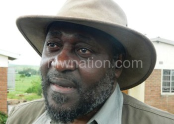 Mussa: Clean up the mess