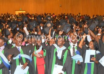 Graduating students need hands-on skills