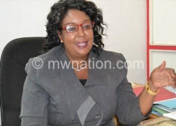 Makunje: A leader should be a good planner