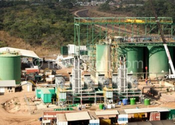 Kayelekera Mine in Karonga will have new operators soon