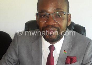MCP has clear road map: Kunkuyu