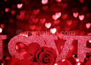 Red Love Valentine Day Wallpaper HD e1486975248201 | The Nation Online