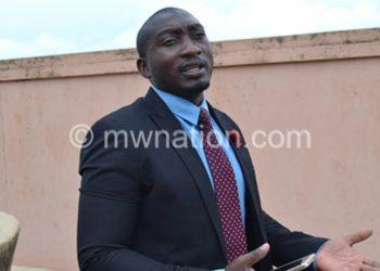Gunda: It will cushion  key expenditures