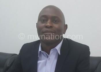 Kawaye | The Nation Online