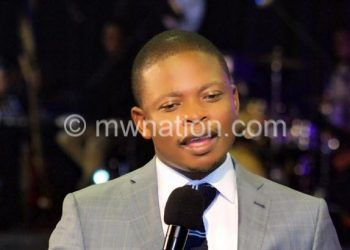 Bushiri: Reach a compromise on pricing