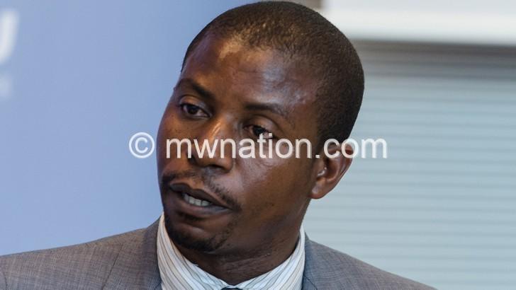 kondowe | The Nation Online