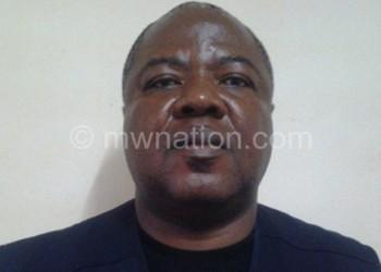 Mwakikunga: People defaecate openly