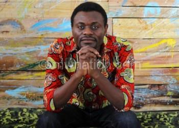 Mpauni: Tumaini is here to promote unity