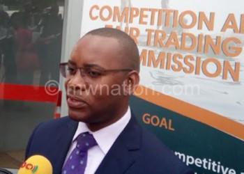 Dunga: Public procurement affects our lives
