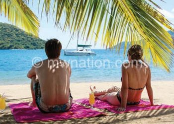 TOURISM | The Nation Online