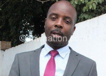 Mhango: No one is a second class citizen