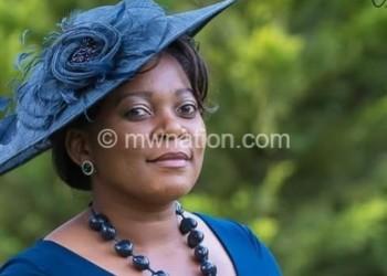 Hellen Chabunya   The Nation Online