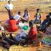 Mkhuzi Health Centre | The Nation Online