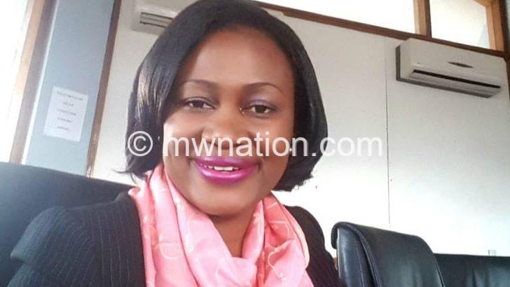 Pamela Kuwali   The Nation Online