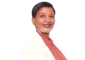 Hellen Chindunduli   The Nation Online