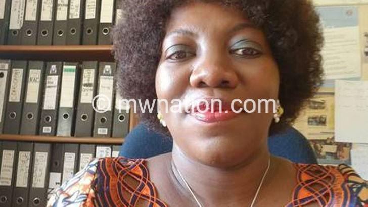 Kathewera Banda | The Nation Online