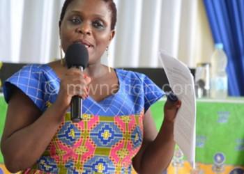 Mwakasungula: There is good progress
