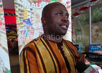 Nkombezi: Don't wait for government
