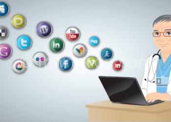 healthcare pr social media | The Nation Online