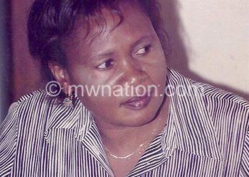 Mkamanga: Sakufotokoza bwino mwinano