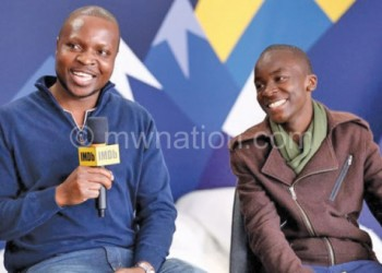 Simba | The Nation Online
