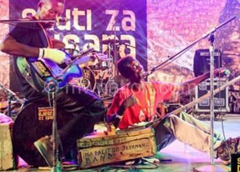 madalitso band | The Nation Online