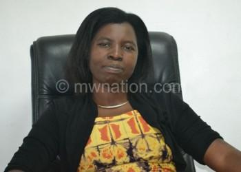 Jean Pankuku | The Nation Online
