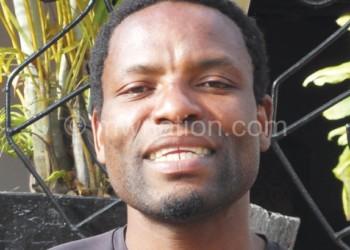 Punished: Mwakasungula