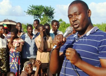 malanga | The Nation Online