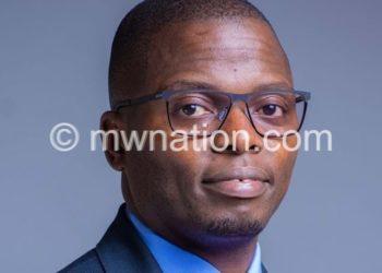 Mtumbuka: 5G is fast it is not a fast  way for killing coronavirus