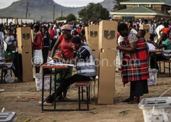 voting 3 | The Nation Online