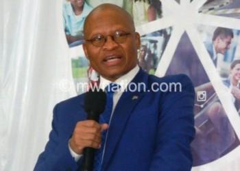 Mogoeng: We must not hide behind judicial independence
