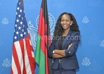 Agnes Kanjala | The Nation Online