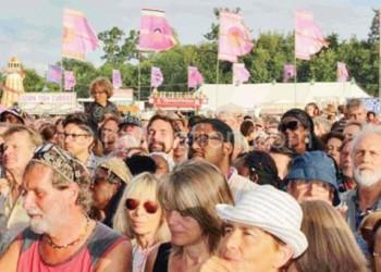 festivals   The Nation Online
