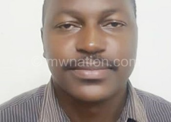 mwantisi   The Nation Online