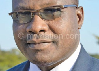 Chiusiwa | The Nation Online