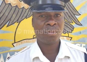 Khembo   The Nation Online