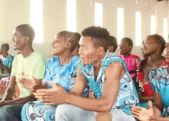 Chididi Ywag   The Nation Online