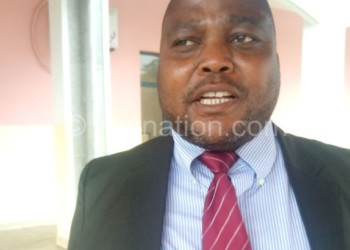Mangwaya Ifmis   The Nation Online