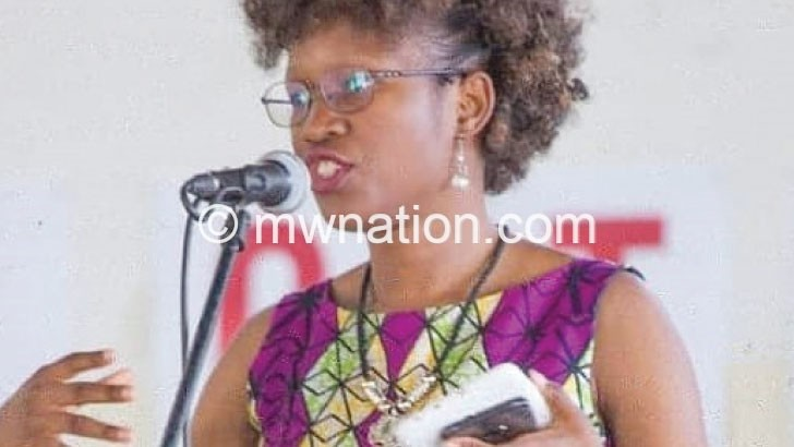 Mbvundula | The Nation Online