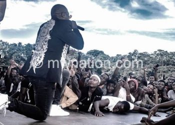 gwamba   The Nation Online