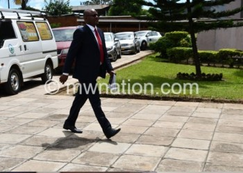 Matemba | The Nation Online