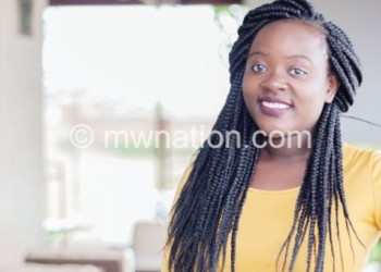 towera moyo | The Nation Online