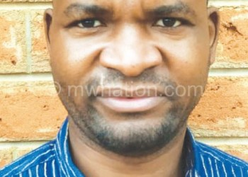 Chibwana | The Nation Online