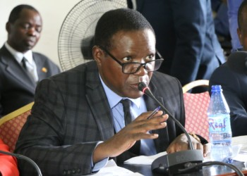Kajawa: The President has always responded favourably