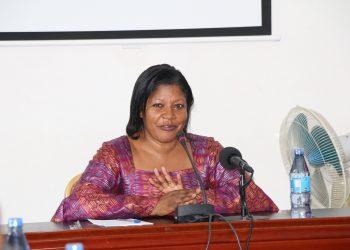 Mathanga:  We are not receiving our honoraria