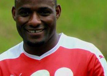 Emmanuel Zoya | The Nation Online