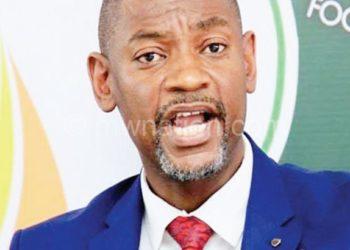 Nyamilandu: Executive committee will decide