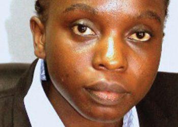 Kelline Kanyangala | The Nation Online
