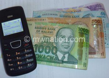 MobileMoney QA 0609141 | The Nation Online